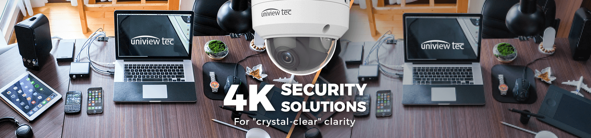 4k Security Solutions