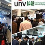 Uniview Showcased Cutting-Edge Technologies and Solutions at IPAS