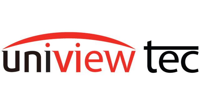 Uniview Technology – The New Video Security Alternative