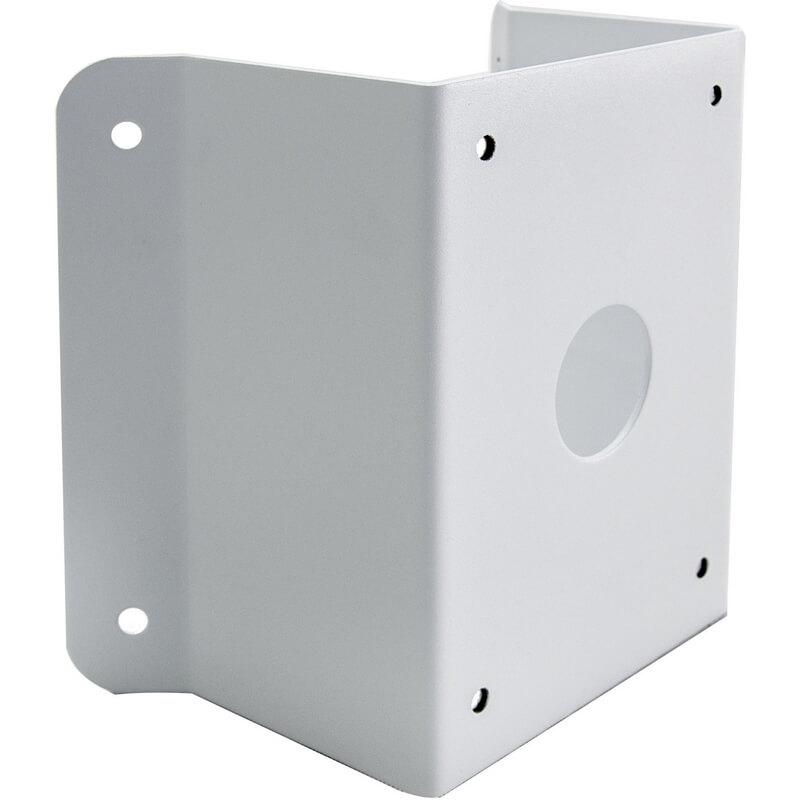 "Pendant Mount Adapter Φ145 x 44mm (Φ5.7 x 1.7"")_01"