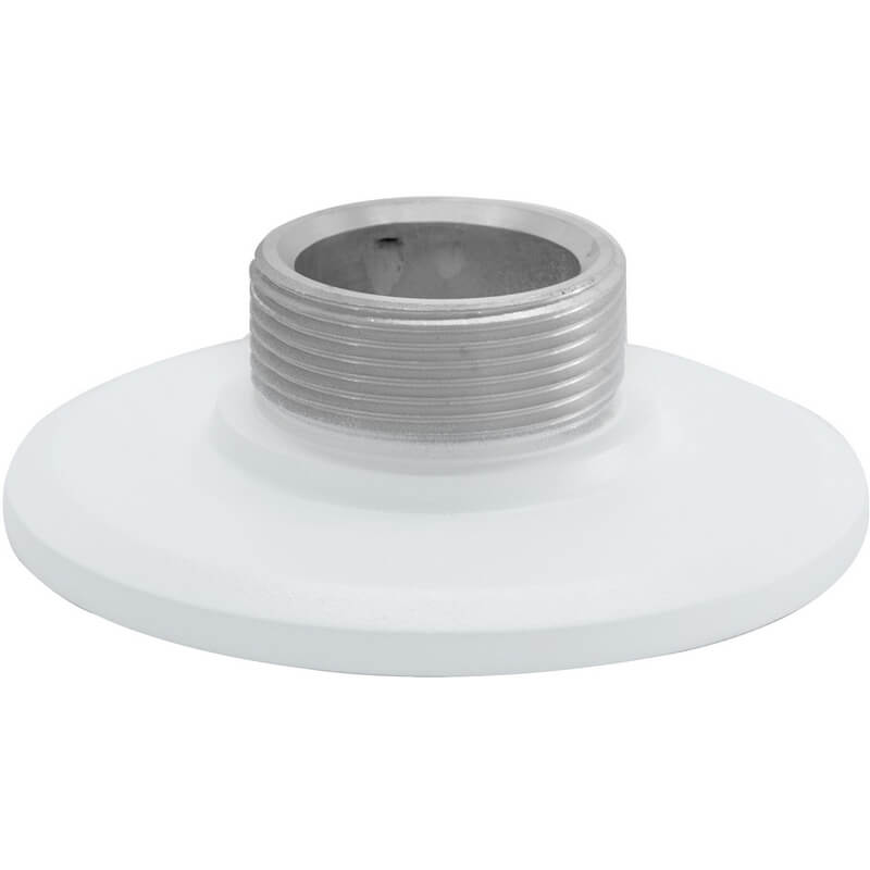 "Pendant Mount Adapter Φ100 x 35mm (Φ3.9 x 1.4"")_02"