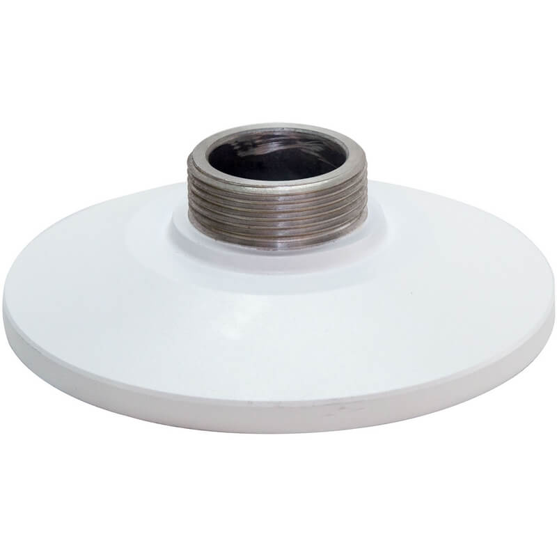 "Pendant Mount Adapter Φ100 x 35mm (Φ3.9 x 1.4"")_01"