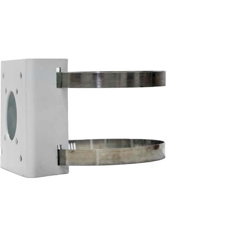 "Pole Mount 99 x 90 x 38mm (3.9 x 3.5 x 1.5"")_02"