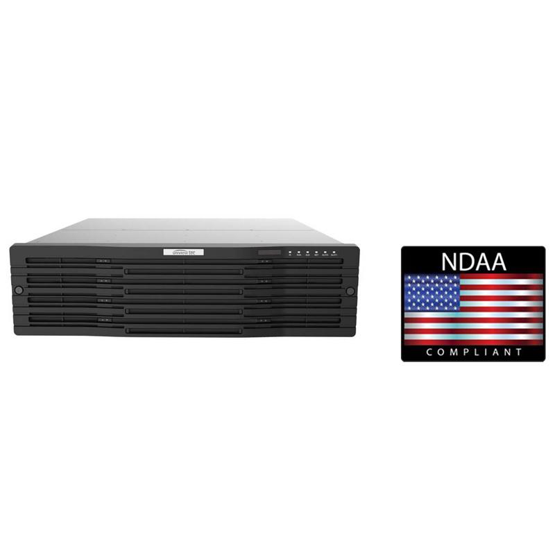 NVR6416