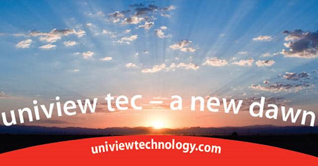 uniview-tec-NEW-DAWN-banner-NACDB