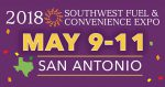 Uniview Technology exhibiting at 2018 Southwest Fuel and Convenience Expo