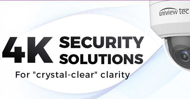 4KSecuritySolutions_Option2