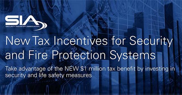 sia-tax-incentives