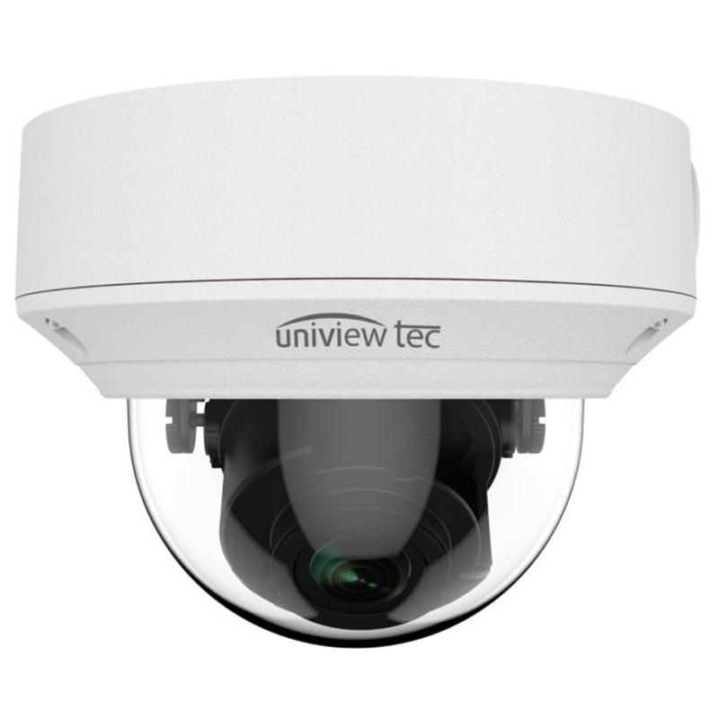IPV5E212M_UVT7330219-01