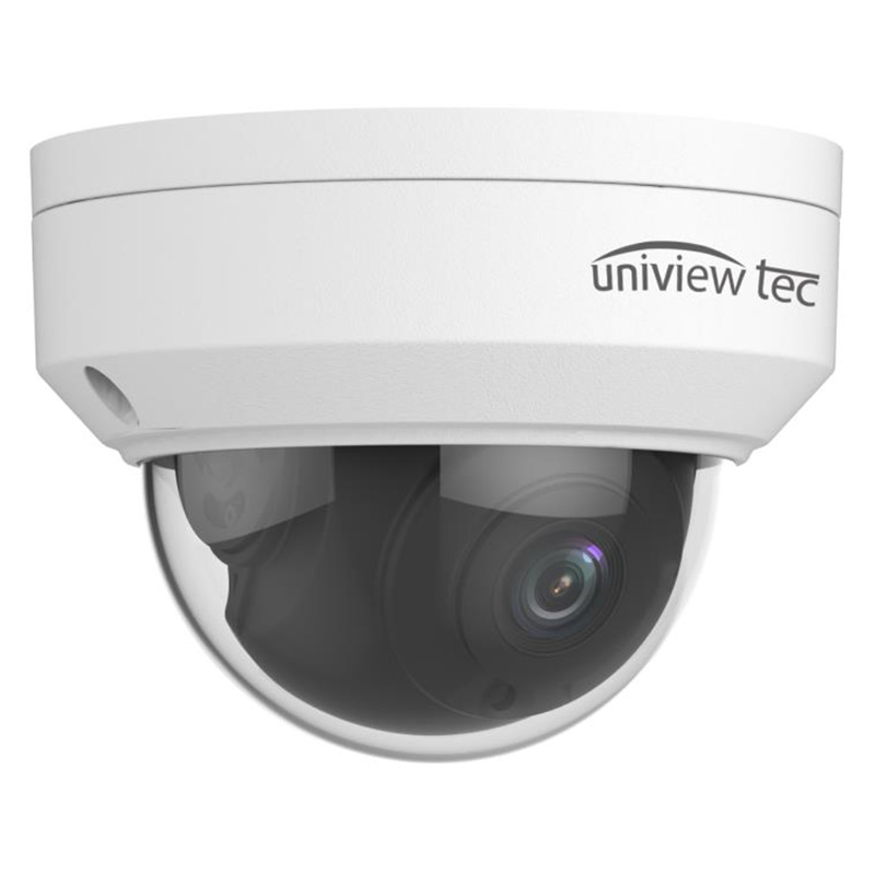 IPV5E28_UVT7280219