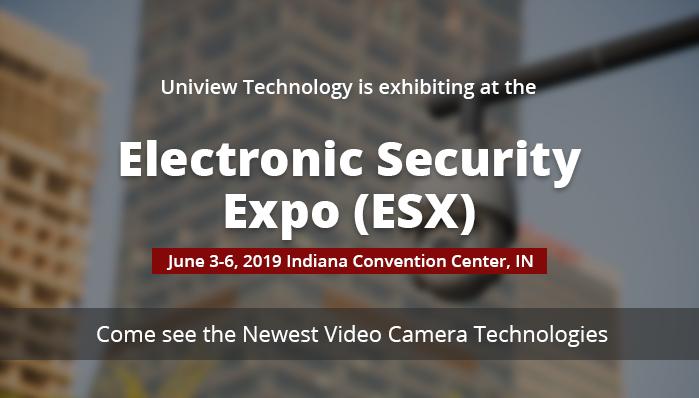 ESX - Indiana