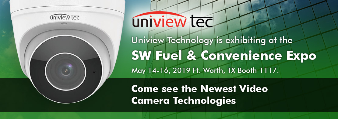 southwest-fuel-and-convenience-expo-2019