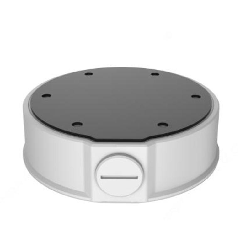 Pendant Cap / Junction Box