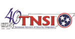 Uniview Technology exhibiting at TNSI 2020 Show in Pigeon Forge, TN