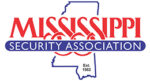 MISSISSIPPI SECURITY ASSOCIATION'S 27th ANNUAL CONVENTION & TRADE SHOW 2021 at the Hilton, Jackson, MS